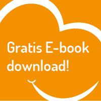 ebookwidget
