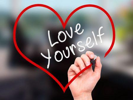 Selbstbewusstsein stärken Selbstwertgefühl stärken Selbstvertrauen stärken