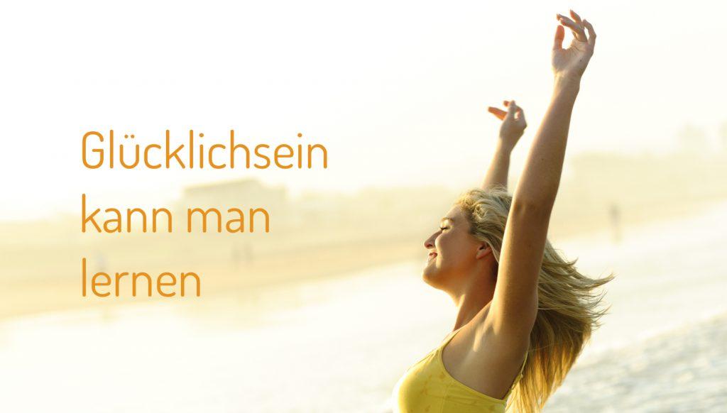 Glückskurse, workshops und Training, Happiness workshops Heidelberg